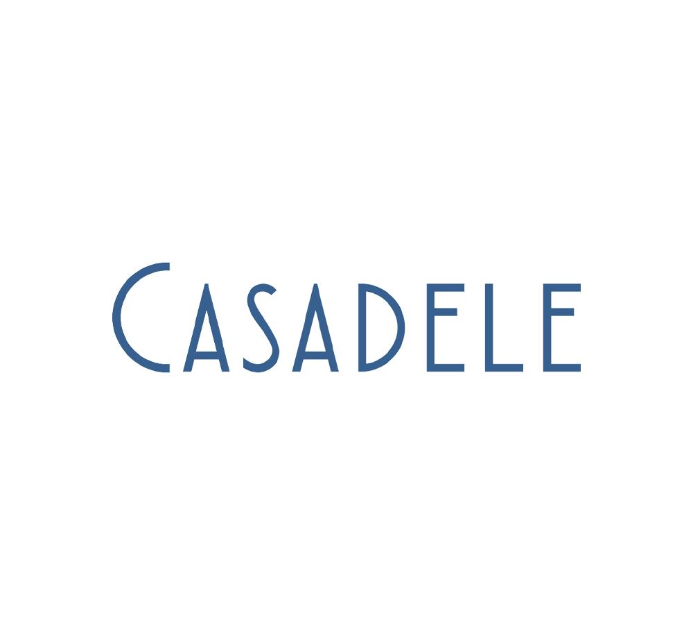 Casadele