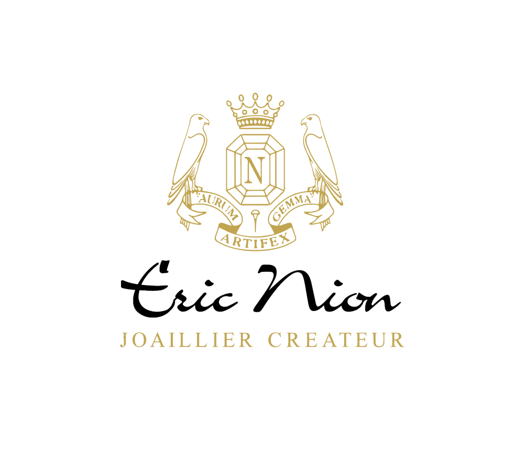 Eric Nion