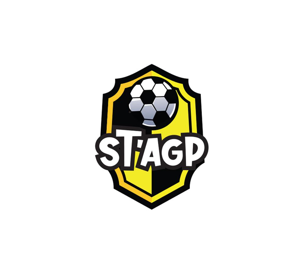 Stagp