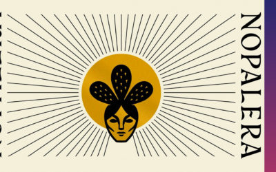 Logo Semaine #9