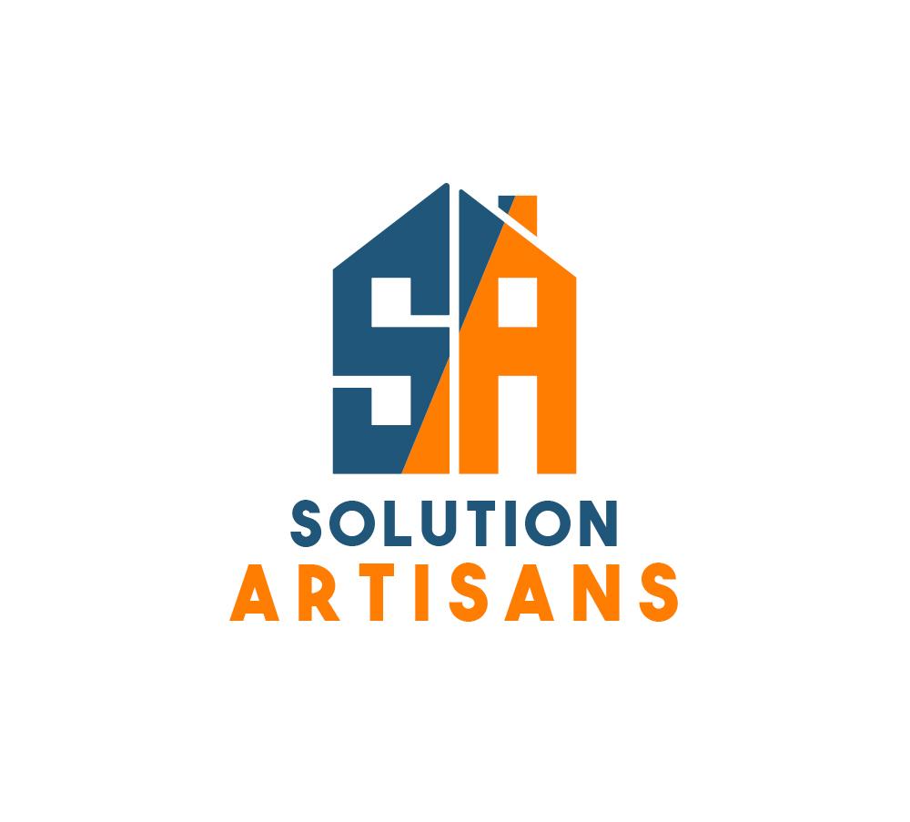 Solution Artisans