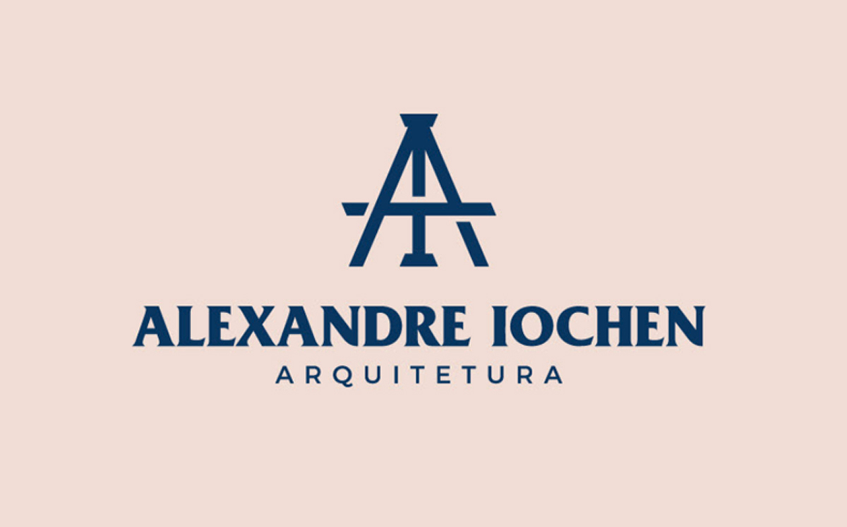 logo branding design creatif