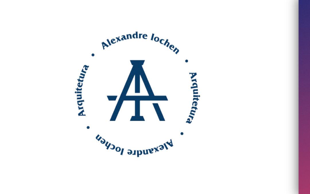 Logo Semaine #8