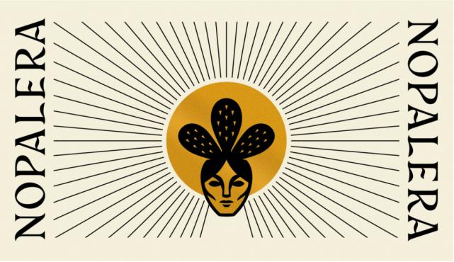 Creation logo identité visuelle