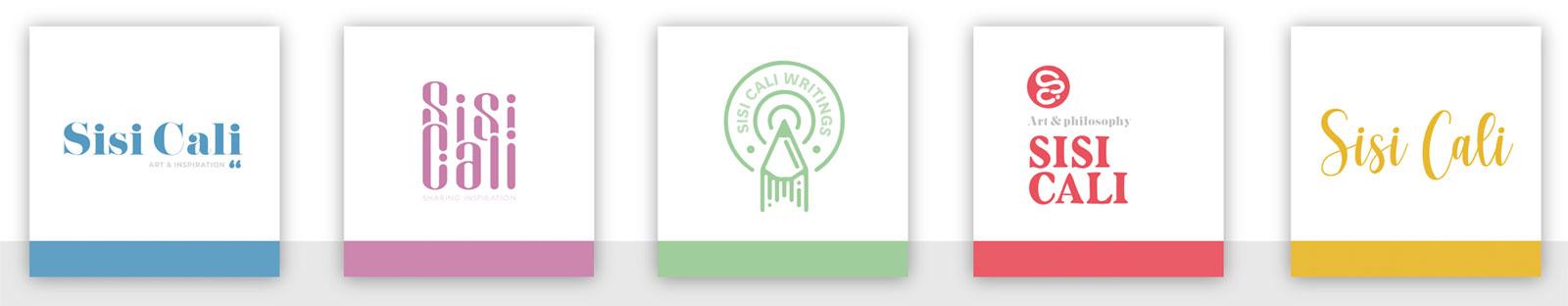 créer un logo professionnel à paris