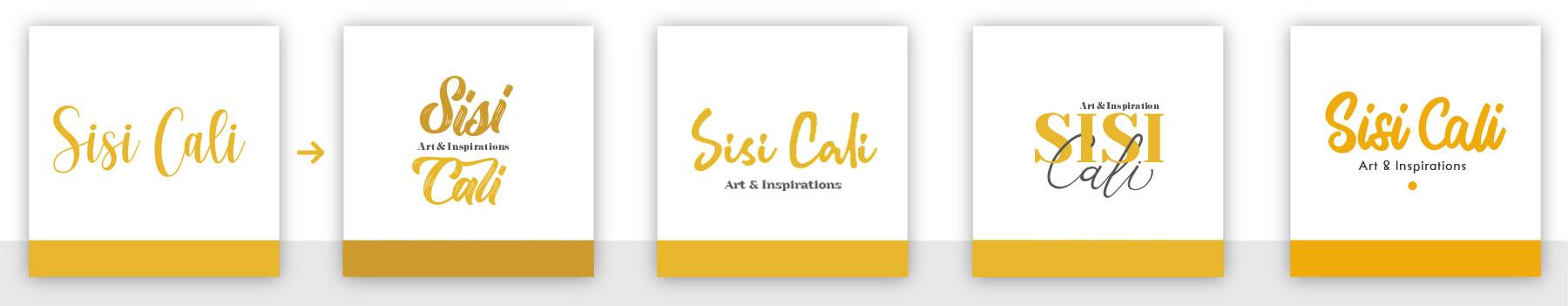 créer une logo manuscrit professionnel à Paris